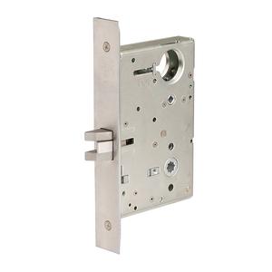 Corbin Russwin ML2060 LL 626 ML2060 Mortise Privacy Lever Lockset Body Only