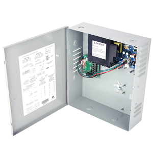 Von Duprin PS902-2RS PS902-2RS Power Supply