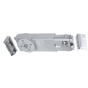 Light Duty 105 Hold Open Overhead Concealed Closer Body Only