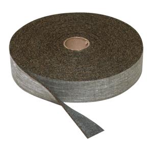 """CRL 760 5/64"""" Tuff-Pak Cork and Rubber Glass Setting Tape"""