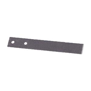 Multi-Knife Scraper Blade