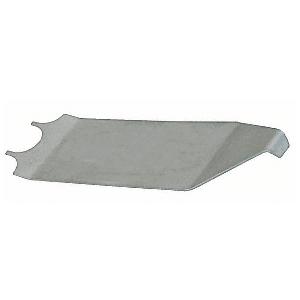 Import Car Clip Tool