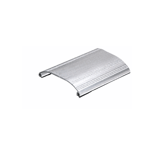 """CRL TH009A36 Aluminum 36"""" Residential All-Purpose Threshold 4"""" Wide 1"""" High"""