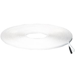 "Transparent 1/4"" x .020"" x 216' Acrylic Very Hi-Bond Adhesive Tape"