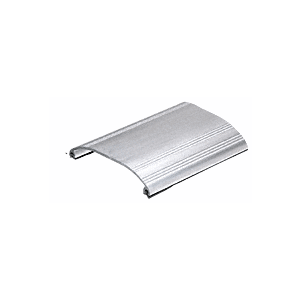 """CRL TH009A72 Aluminum 72"""" Residential All-Purpose Threshold 4"""" Wide 1"""" High"""