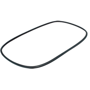 CRL RS610 /SFC 17 x 32 Genesis Sunroof Replacement Seal