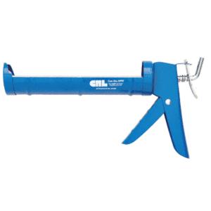 CRL ER3 Standard Smooth Rod Caulking Gun