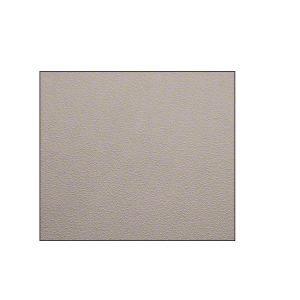 "CRL KLE30548 48"" x 96"" Cola Brown Pattern Glass Decorative Film"