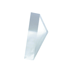 CRL ACRYL1C1 Level 1 Bullet Resistant Acrylic Panel (Custom Size)