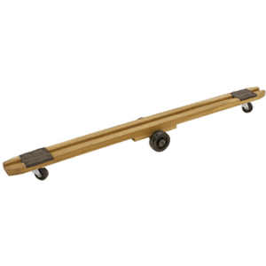 """CRL 13066 72"""" Plate Glass Dolly"""