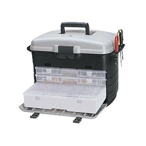 CRL 80200 Kwik-Change Front Loader Tool Box