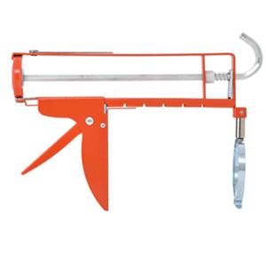 CRL AG2100 Accu-Glide Adjustable Handle Caulking Gun