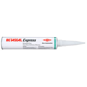 Essex U208HV Betaseal Express Advanced Cure Urethane Adhesive