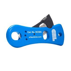 CRL NC594 Nozzle Cutter