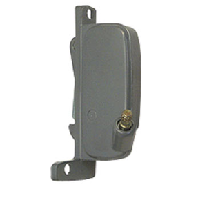 CRL H3666 Right Hand Awning Window Operator for Miami Windows