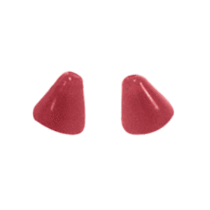 Radians JP2000 Replacement Ear Plugs for SA2110 and AV1110