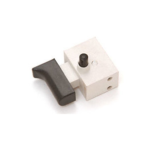 CRL LD903SW Replacement Switch for LD903 Disc Sander