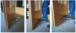 Carrymate 0553 Door Lifter