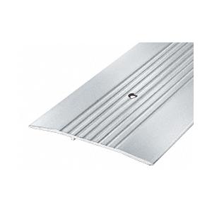 "5"" Aluminum Commercial Saddle Threshold - 73"" Length"