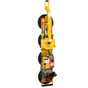 Remote Control Retrofit - P1 Lifter