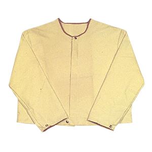 CRL C35KVMD Medium Cut Protection Jacket