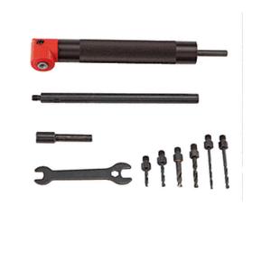 CRL 00101 Omni Tight-Fit Drill Adapter Kit