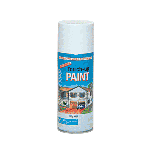 CRL JN60 Weathered Copper Colorbond Professional Touch-Up Paint