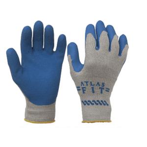 Medium Atlas Fit Gloves