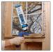 Handi-Seal P30263 Window and Door Sealant - 31 oz. Can