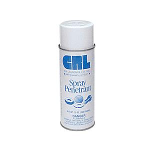CRL CRL960 Spray Penetrant