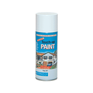 CRL JN940 Picton Green Colorbond Professional Touch-Up Paint