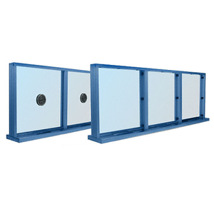 CRL N1SWP Powder Painted (Specify) Aluminum Narrow Inset Frame Multi-Lite Special Window