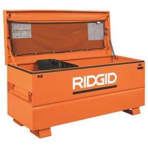 RIDGID 60R-OS 60 in. 0-Drawer Universal Storage Top Chest