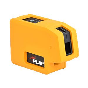 CRL PLS3 Standard Spot Laser Tool