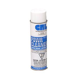 CRL FK1T2 POWR Clean Frit Kit