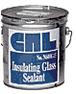 Super Spacer S1GK600 Insulating Glass Polyurethane Starter Kit with