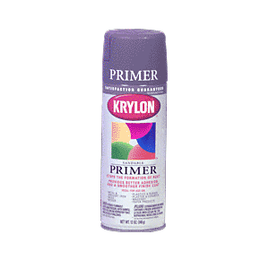 KRYLON KP1314 All-Purpose Primer