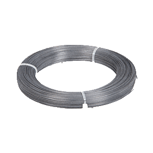 CRL WW4 Windshield Wire