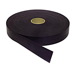 "CRL A4263 Black 3/64"" Sealstrip Glass Setting Tape"