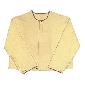 CRL C35KVXL Extra Large Cut Protection Jacket