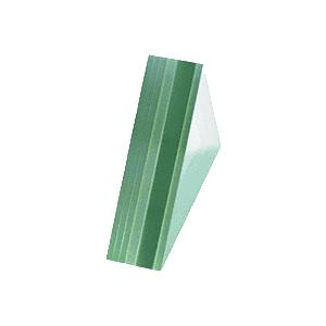 CRL BRGLASS3 Level 3 Bullet Resistant Glass (Custom Size)