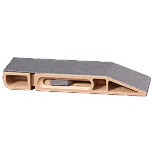 CRL GDK1T Glass Devil Sanding Tool Kit