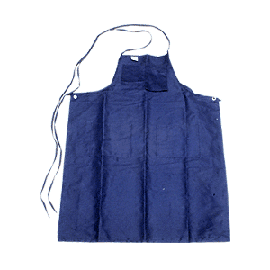 CRL MNT27 5-Pocket Machinist Apron