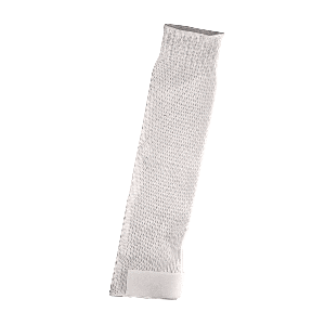 CRL 927S HPPE Fiber Cut Resistant Sleeves