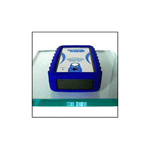 Commercial Tin Side Detector