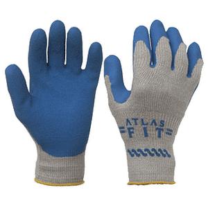 CRL 300AFL Large Atlas Fit Gloves