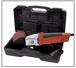 CRL MFT1AU Multi Function Tool with AU Plug - 240V