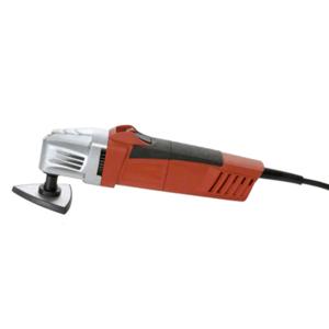 Multi Function Tool with AU Plug - 240V