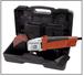 CRL MFT1EU 220V Multi Function Tool with EU Plug - European