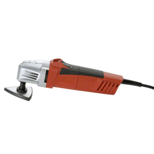 220V Multi Function Tool with EU Plug - European